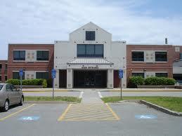 Villa Rica Ga To The Closest School In Ga